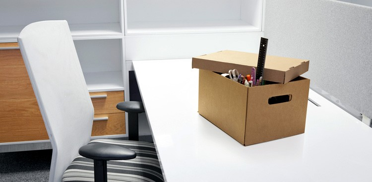 Career Guidance - 3 Things to Do Every Time a Co-worker Leaves