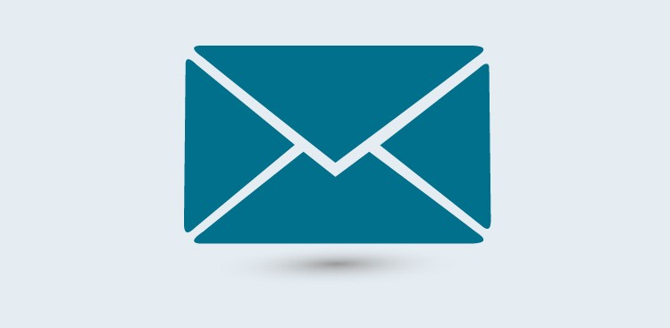 Career Guidance - 9 Small Changes That'll Make Your Emails Way More Professional