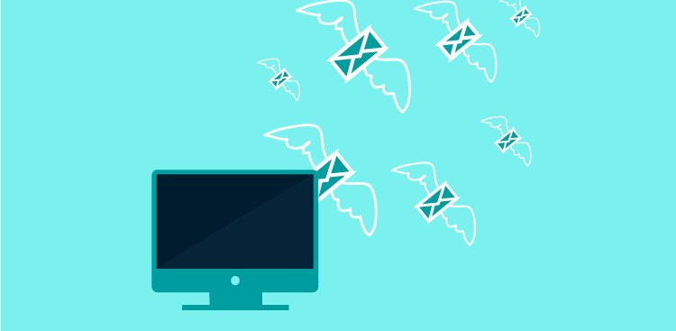 Career Guidance - Should You Really Send That Email? Your Go-to Guide