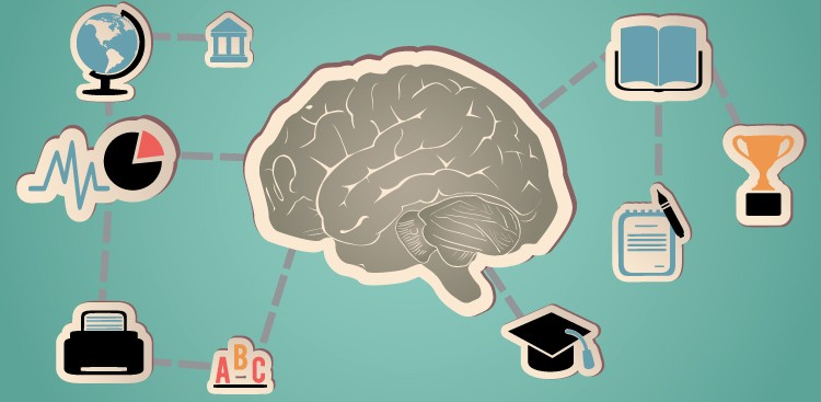 Career Guidance - 3 Psychological Hurdles Standing Between You and a Better Resume