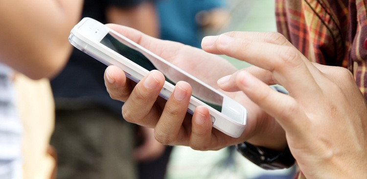 Career Guidance - The New Job Search is Mobile. Are You Ready for It?
