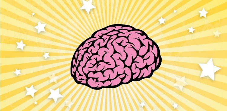 Career Guidance - How 30 Minutes a Day Can Seriously Boost Your Brainpower