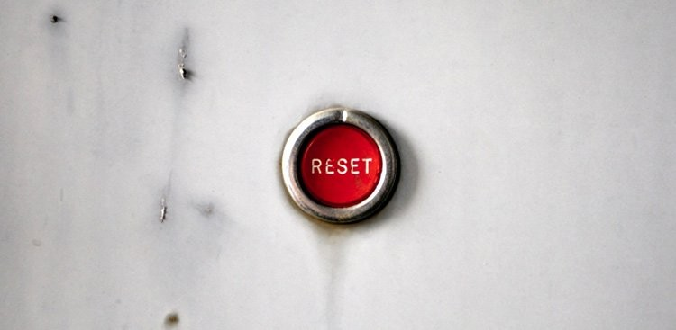 Career Guidance - 5 Ways to Reset Your Work-Life Balance When You're Crazy Busy