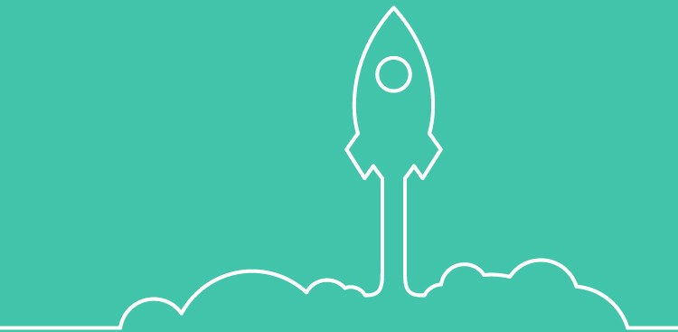 Career Guidance - The Super-Simple Guide to Launching a New Product Into the World