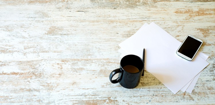 Career Guidance - Bad News: Coffee Actually Makes You Less Productive
