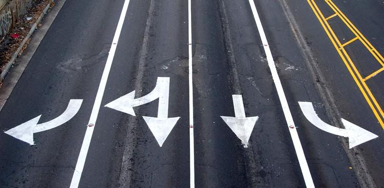 Career Guidance - Why Having Multiple Careers is Totally OK