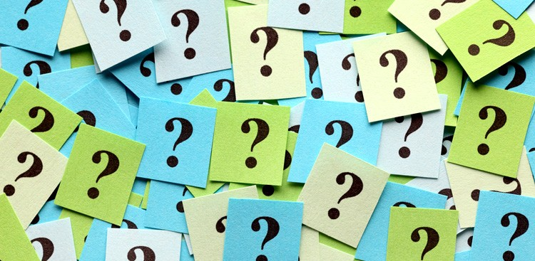 Career Guidance - 6 Questions to Ask Before You Quit Your Job to Start a Company