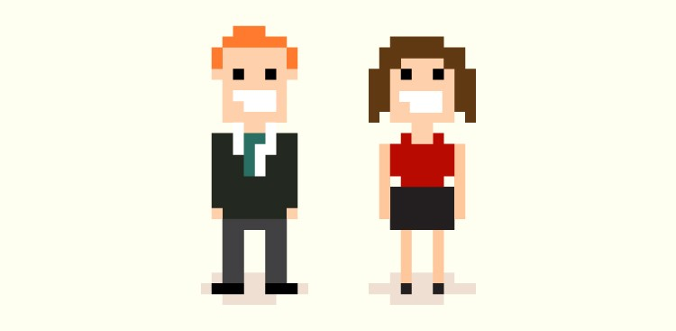 Career Guidance - How to Decide Between 2 Awesome Job Candidates