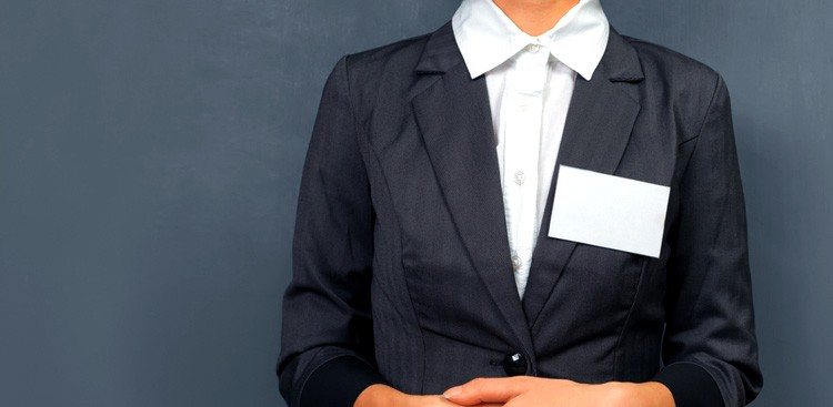 Career Guidance - Could Your Name Be Impacting Your Success?