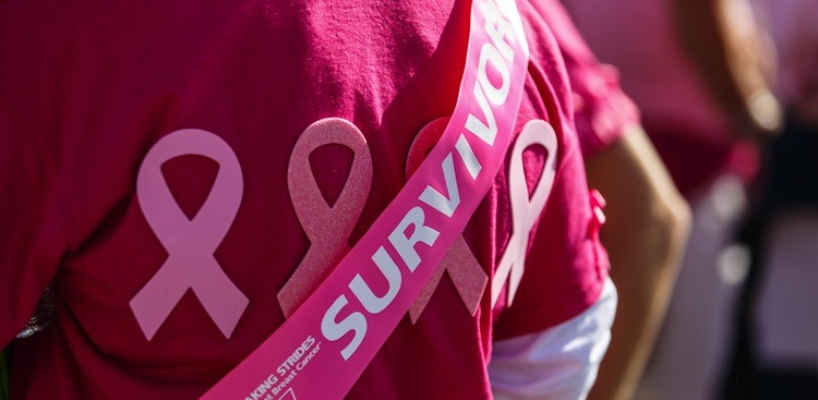 Career Guidance - Careers for the Cure: How 6 People Have Made Fighting Breast Cancer Their Job