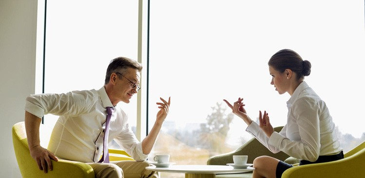 Career Guidance - Do You Have a Bad Employee, or Are You a Bad Boss?