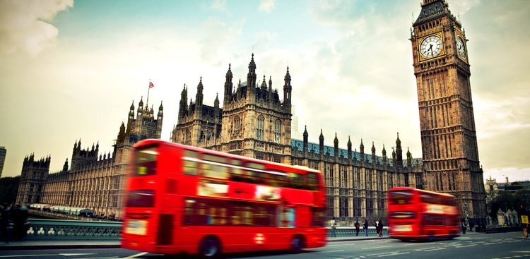 Career Guidance - The Best New Way to Land Your Dream Job in London