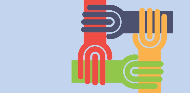 Career Guidance - 4 Ways Partnerships Can Benefit Your Organization More Than You Even Knew