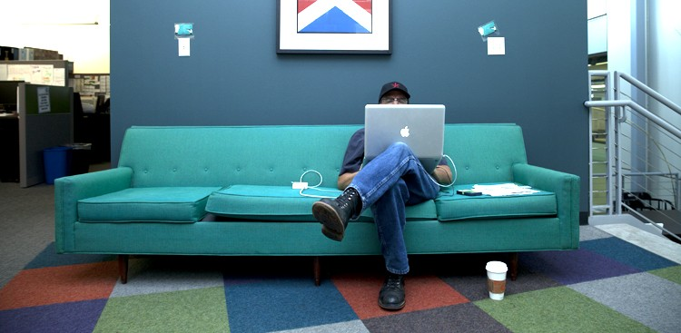 Career Guidance - Awesome Job Alert: SXSW is Hiring 50 Interns