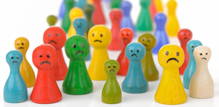 Career Guidance - What to Do When Everyone in the Office Hates Their Job