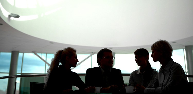 Career Guidance - How Much Time Do We Spend in Meetings? (Hint: It's Scary)