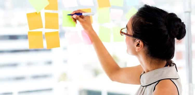 Career Guidance - How to Brainstorm Like Google
