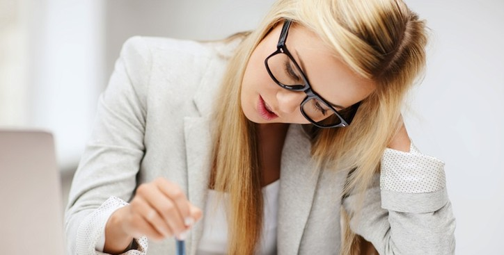 Career Guidance - 9 Productive Ways to Make a Slow Workday Fly By