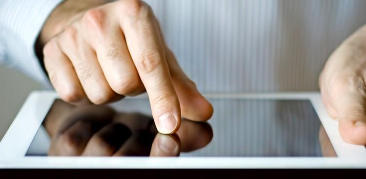 Career Guidance - 3 Crucial Behaviors Steve Jobs Instilled in His Best Employees