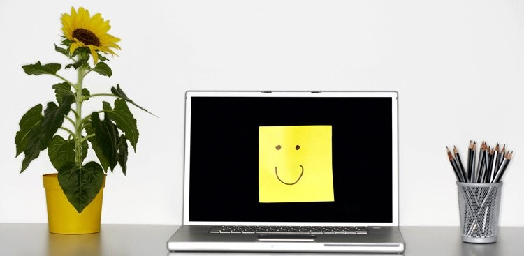 Happiness in the Workplace - Be Happy at Work - The Muse