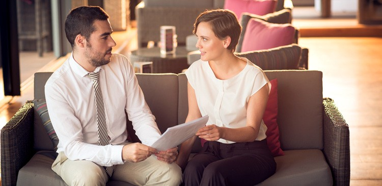 Career Guidance - 10 Epic Interview Mistakes People Actually Made