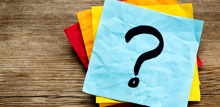 Career Guidance - 5 Questions You Shouldn't Ask a Job Candidate (and 5 You Should)
