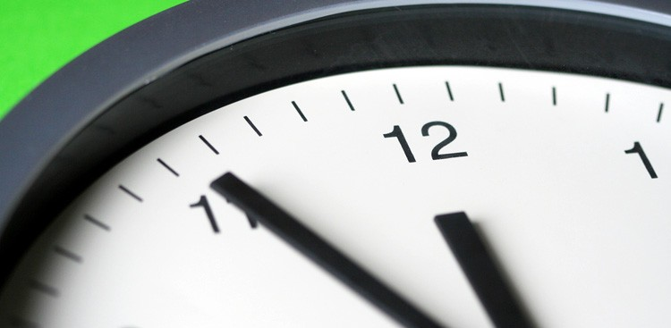 Time Budget - Time Management Strategies - The Muse