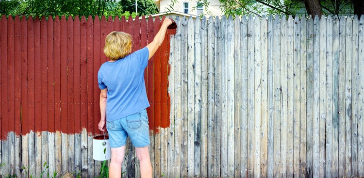 Volunteer in Your Community - Social Good Work - The Muse