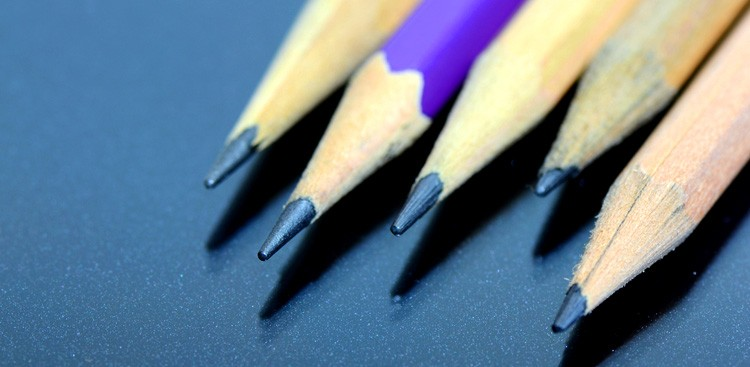 Edit Your Work - Spelling and Grammar Proofreading - The Muse