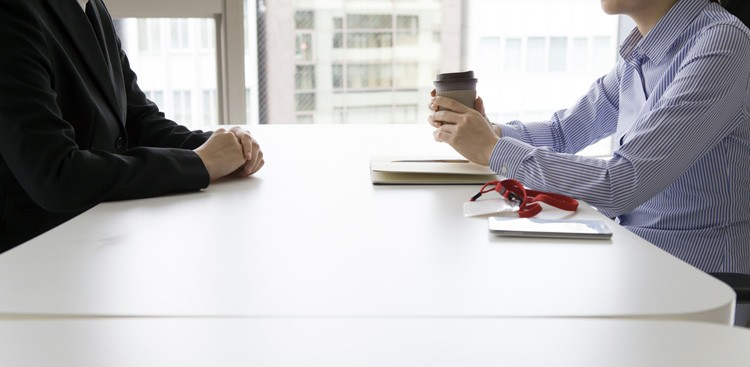 Interviewer Pitfalls for Employers - Interview Tips - The Muse