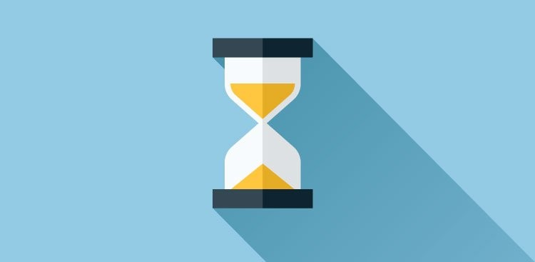 Focus on Engaged Time to Get Things Done - The Muse