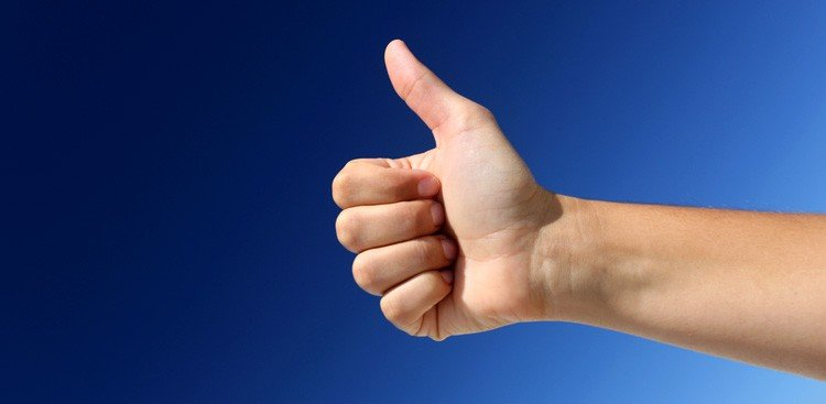 Career Guidance - 10 Things the Most Likeable People Consistently Do