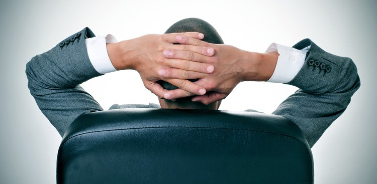 Career Guidance - 10 Horrible Boss Stories You Won't Believe Are True