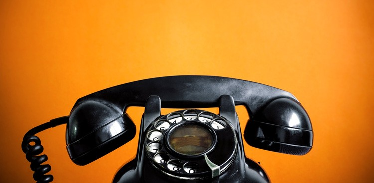 Influence People on the Phone - Sales Techniques - The Muse