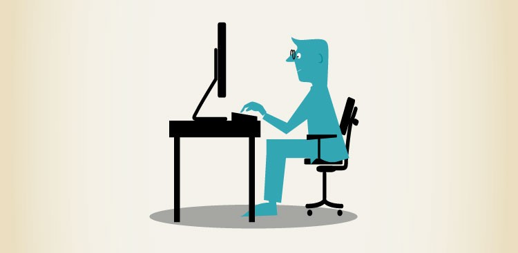 Productivity Tips You're Doing Wrong - Work Tips - The Muse