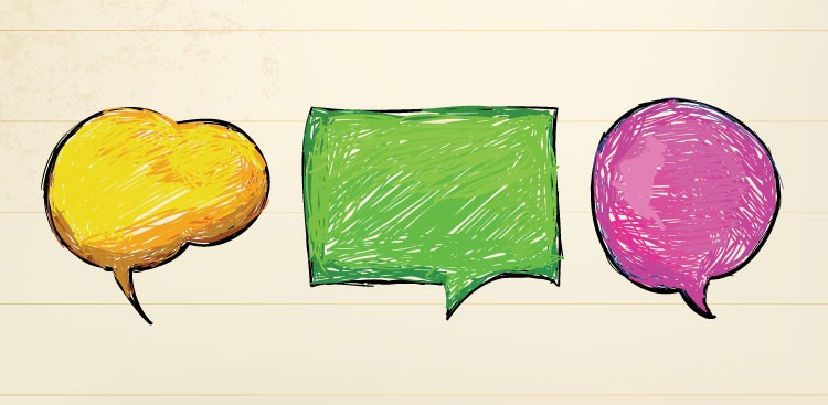 What to Say in an Interview - Interviewing Tips - The Muse