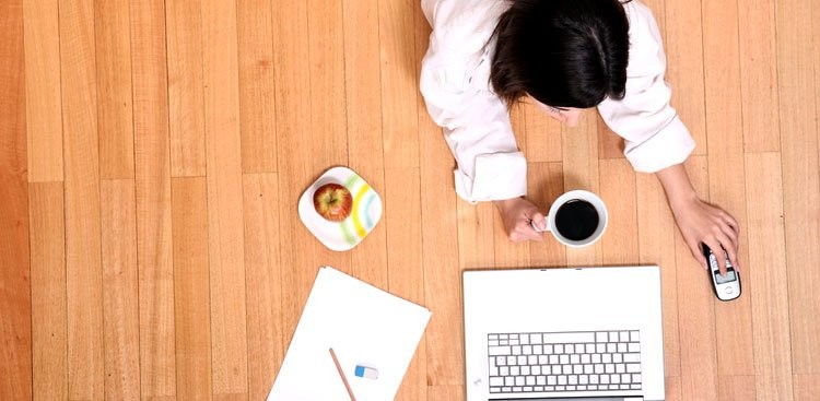 Career Guidance - The Work-Life Balance Strategy You Need to Try Now