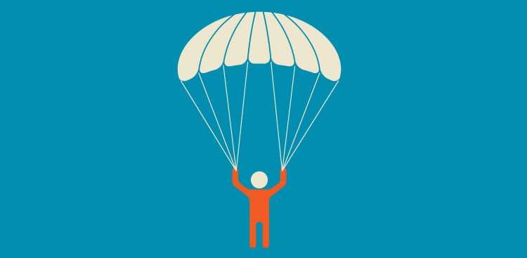 Career Guidance - The Most Fun Way Possible to Overcome Your Fear of Failure