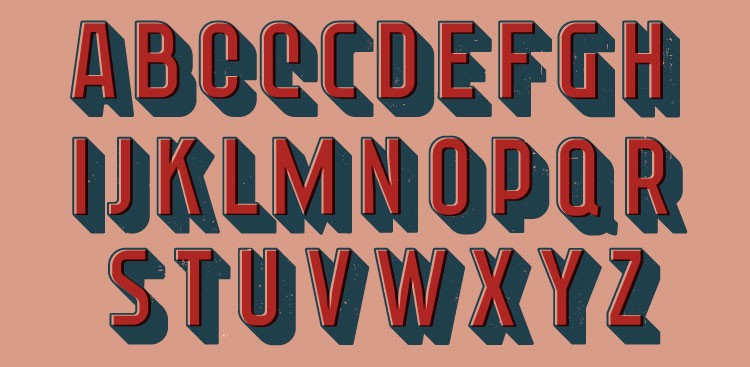 Best Free Fonts - Resume Font - The Muse