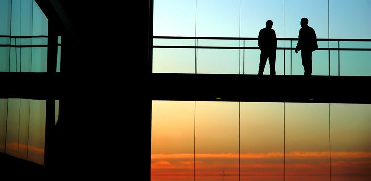 Career Guidance - How Truly Productive People End Their Workdays