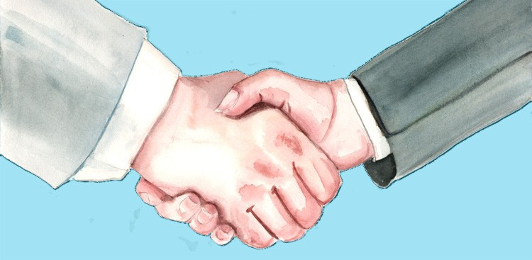 Career Guidance - 5 Things the Best Negotiators Know