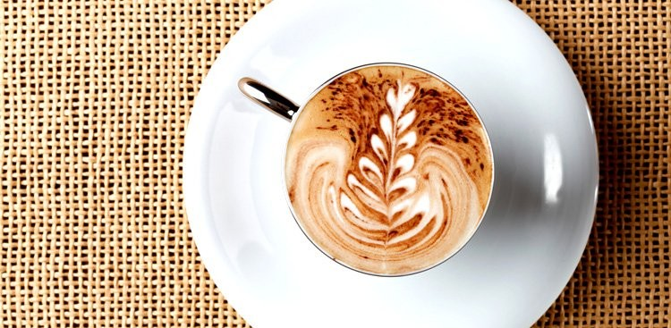 Career Guidance - The New Research on Coffee That Introverts Really Don't Want to Hear