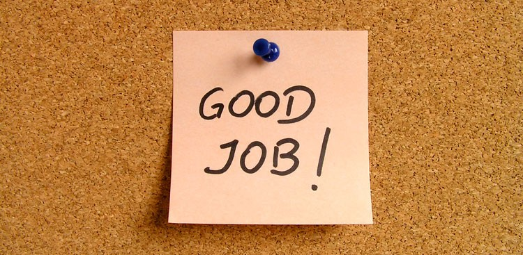 Cheap Ways to Motivate Employees - The Muse