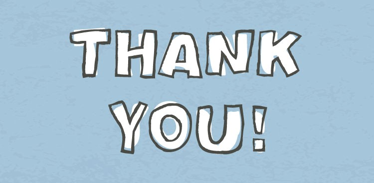 Career Guidance - 5 Steps to an Utterly Perfect Thank You Note