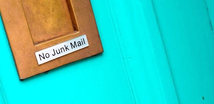 Avoid Back and Forth Email Scheduling - The Muse