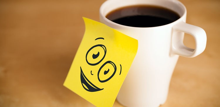 Career Guidance - 15 Expert-Backed Tactics for Being Happier at Work