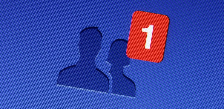 Career Guidance - This Just In: Using Facebook at Work Could Totally Be a Thing