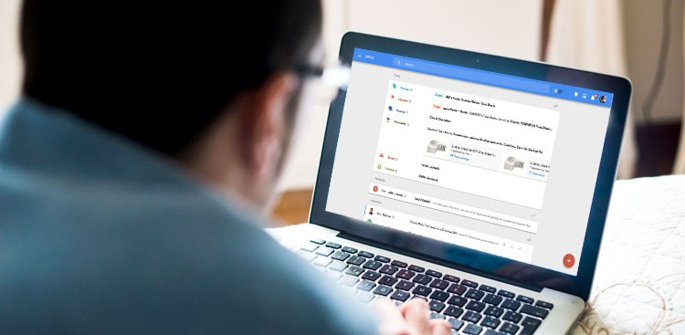 How to Use Gmail Inbox - The Muse