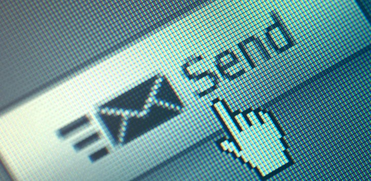 How to Get Your Emails Read - Email Tips - The Muse