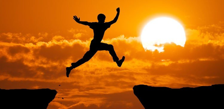Career Guidance - 7 Scientifically Proven Ways to Boost Your Confidence